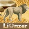 Lionzer - Lionzer player